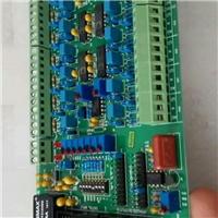 北玻钢化炉789D板,触发板如何选择钢化炉 钢化炉报价