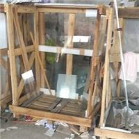 宿迁采购-格法玻璃