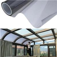 供应舒热佳 建筑玻璃窗膜 隔热膜 安全防爆膜