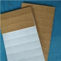 烟台玻璃软木垫 包装软木垫厂家