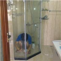 上海钢化玻璃贴膜
