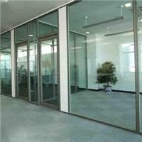 长阳安装玻璃门长阳半岛安装玻璃门房山区