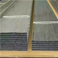 河北高频焊铝条厂家