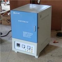 供应1600度陶瓷纤维高温炉
