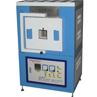 博萊曼特生產電阻爐