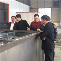 玻璃夹胶炉  玻璃加工机械设备
