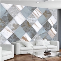 建筑玻璃,砖花系列