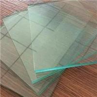 供应超薄玻璃 2.5mm浮法超薄玻璃