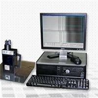 FSM-6000LE玻璃应力仪