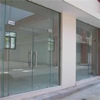 小西天安装玻璃门安装卷帘门北京