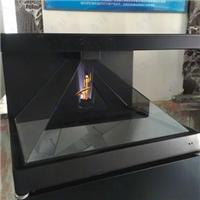 360全息玻璃柜