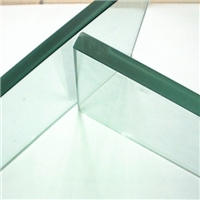 加工钢化玻璃有哪些要注意的?
