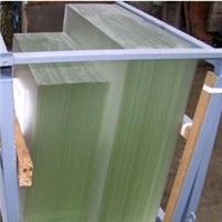 玻璃行业夹胶炉 强化炉 夹胶炉设备