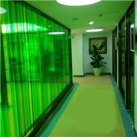上海办公玻璃贴膜服务公司