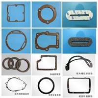 耐油橡胶软木垫 发动机密封垫厂家供应