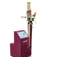 全自动分子筛灌装机(背部打孔)厂家