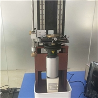日本富士F601激光球面轻便型干涉仪