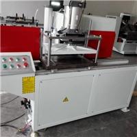 LDX-200B鋁門窗組合端面銑床