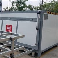 单层双层玻璃夹胶炉设备EVA玻璃夹胶炉