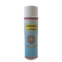 JonyeTech駿業品牌高溫離型劑脫模劑