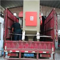 抛丸机广东喷砂机设备制造商打沙机加工