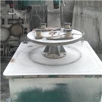 钢化厂二手设备机器