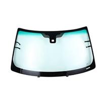 汽车玻璃环保夹层油墨(含铅高耐酸型)