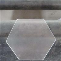 供应压花玻璃,超白压花,质量保证