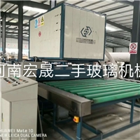出售汉东高速清洗机。
