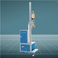 分子筛灌装机是做高品质的中空玻璃必备设备