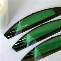 玻璃保护膜价格怎么样
