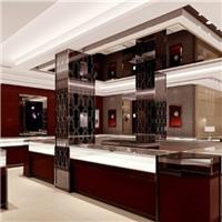 珠宝展柜厂家,优异来源于专业,常州鸿尔鑫