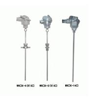 J型铠装热电偶生产厂家