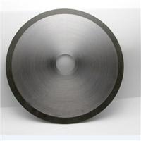 专业厂家石英玻璃管专用树脂切割片