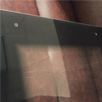 北京采购-钢化玻璃