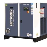 节能空压机 HPB永磁变频空压机 上海空压机