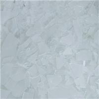 3.3高硼硅碎玻璃