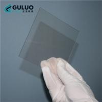 ITO导电玻璃片 50*50*0.8/1.5mm  20片/盒 可定制