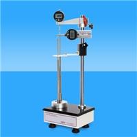 管制西林瓶壁厚测量仪价格优惠