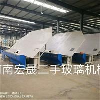 出售全新北京博驰折弯机分子筛灌装机3套
