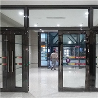 贵州防火玻璃门甲级玻璃防火门