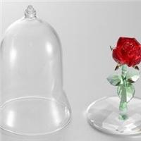 北京采购-玻璃工艺品
