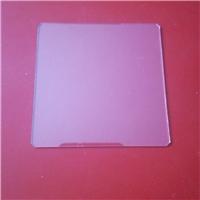 金晶3.0/3.2/4.0/5.0超白浮法玻璃