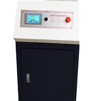 AXQ-100智能型全自动水冷镶嵌机