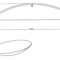 温州采购-玻璃灯罩