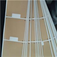 导热绝缘矽胶片电源用耐高温K-10矽胶片