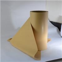 供应K-10导热绝缘矽胶布