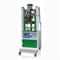 GZJ-ZD全自动分子筛灌装机