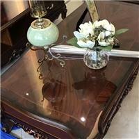 北京欧式家具异形桌面贴膜 玻璃贴膜
