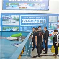 厂家专业生产双工位玻璃夹胶机